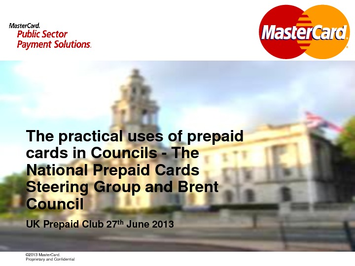 The-practical-uses-of-prepaid-cards-in-councils-MasterCard-page1