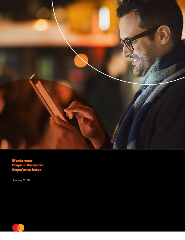 Mastercard_Prepaid_Consumer_Experience_Index_White_Paper_FINAL-page1