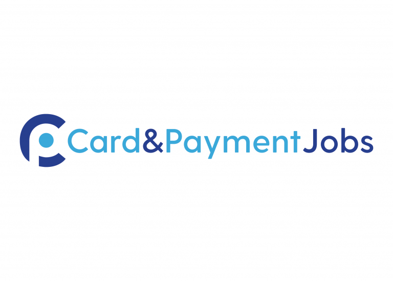 CardAndPaymentJobs-768x549