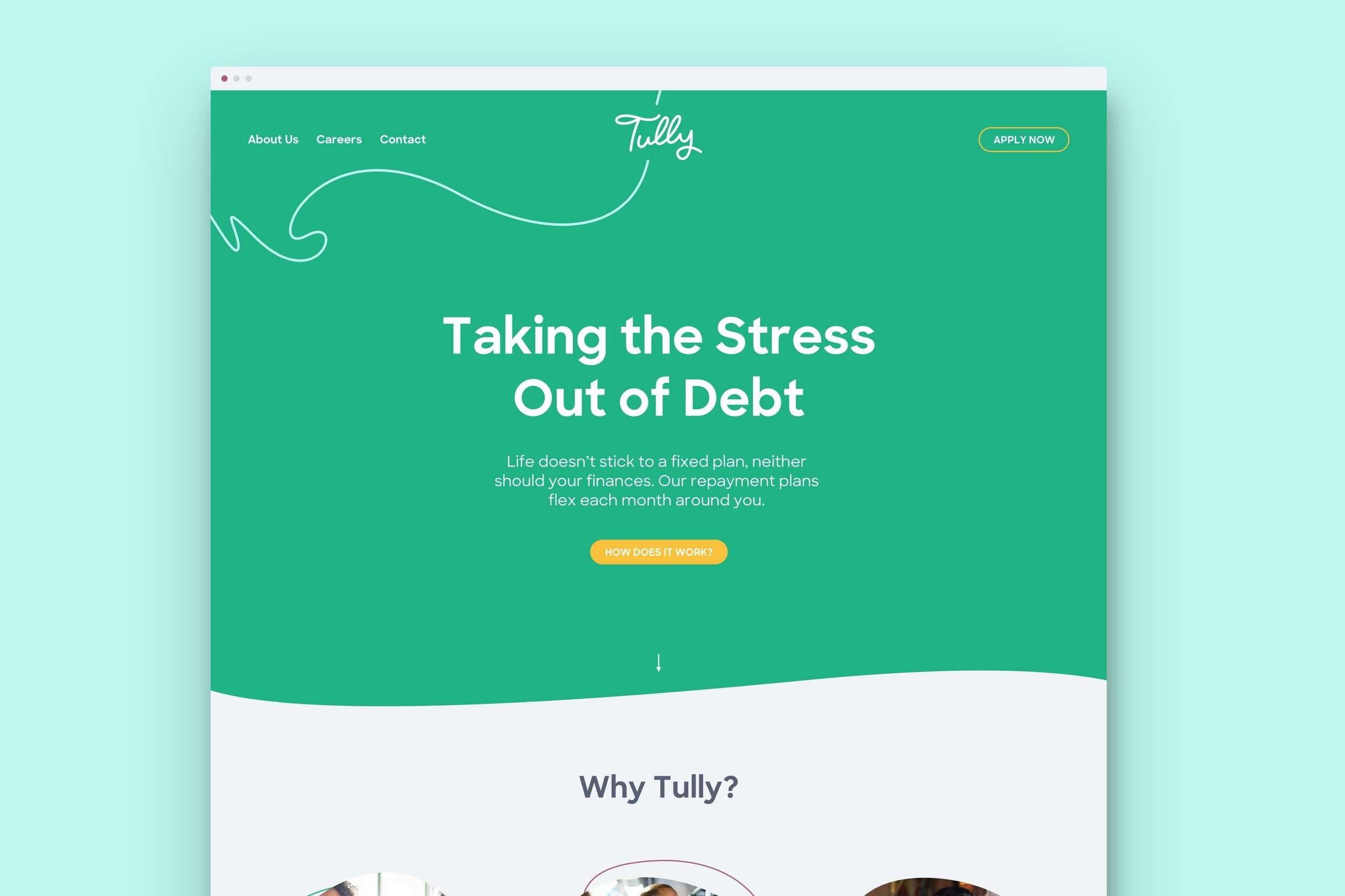 tully-case-study6
