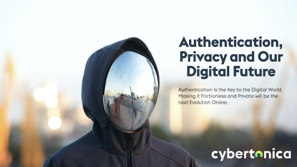 future-of-authentication-cover-img-.001.jpeg