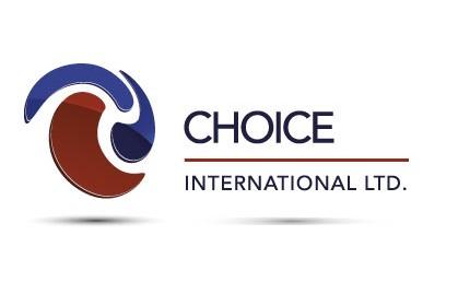 Choice-international-hi-res