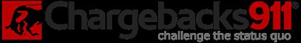 CB911-Europe-logo.png