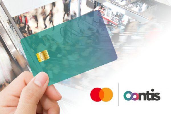 Contis-Mastercard-Partnership.jpg