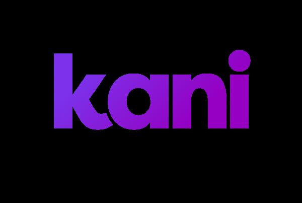 Kani-Logo_RGB.png