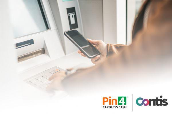 Contis-Pin4-Cash-partnership.jpg