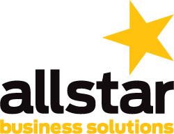 Allstar-Business-Solutions.jpg