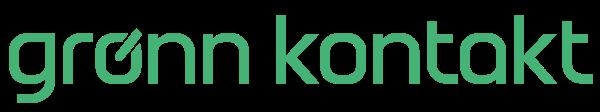Gronn-Kontakt-name-logo.png