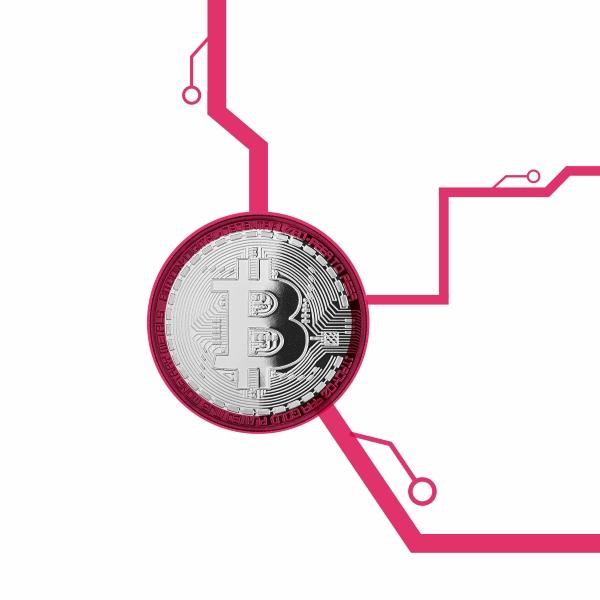DTUK001570_Bitcoin-map_pink.jpg