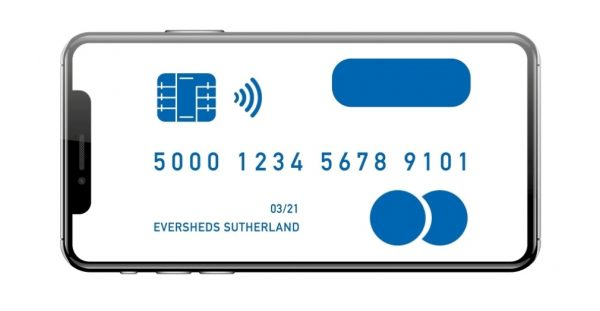 Iphone-card-BLUE.jpg