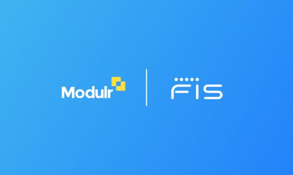 Modulr-Blog-Templates.png