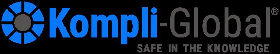 Kompli-Global_Logo.png