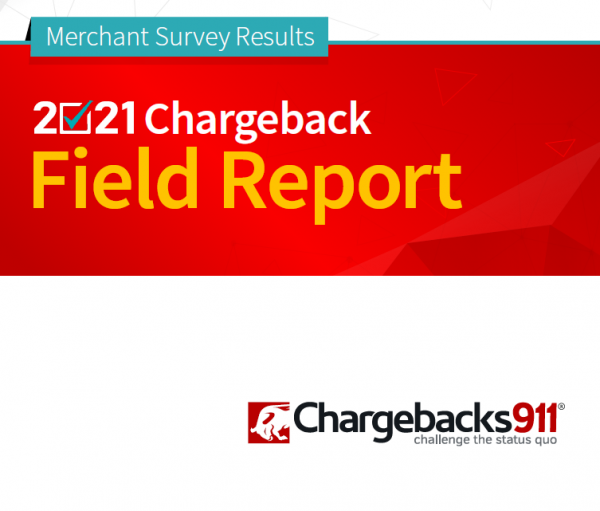 CB911-The-Field-Report-Press-Image.png