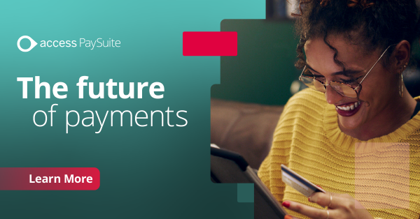 Future-of-payments-social.png