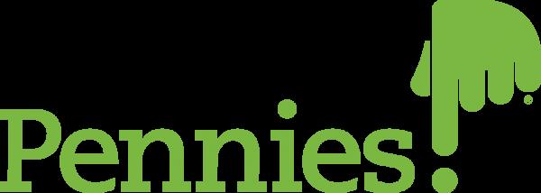 Logo_RGB_Green.png
