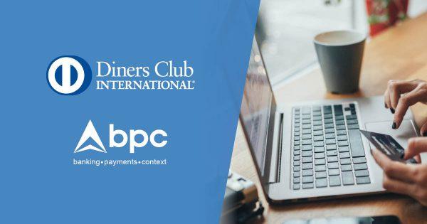 BPC_SM_BANNER_Diners_FB.jpg