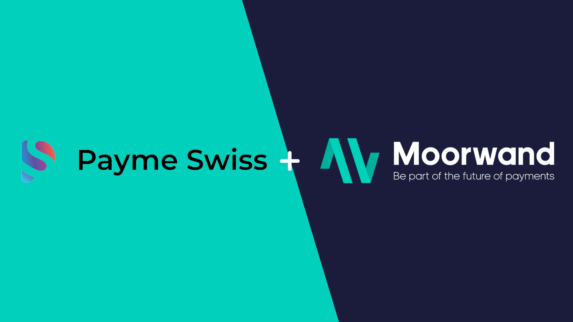Moorwand-partners-with-Payme-Swiss.png