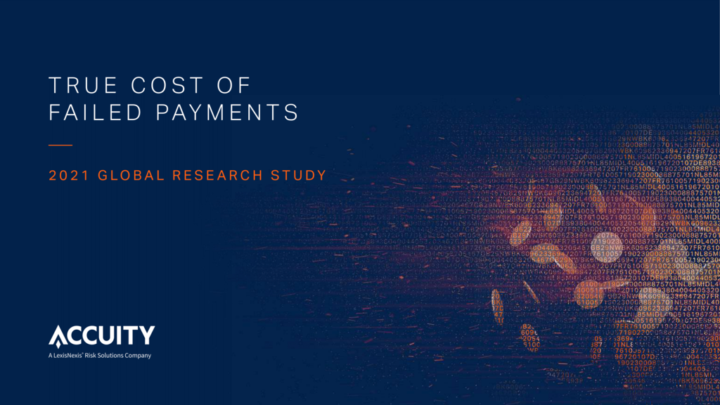 0160_True-Cost-of-Failed-Payments-Report-2-1-1_1024x576.png