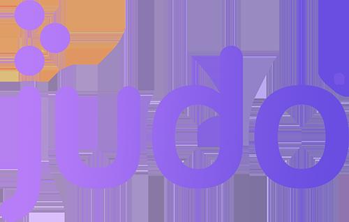 Judo-logo.png