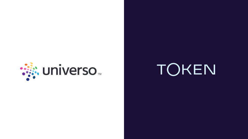 Sonae-Universo-__-Token-Graphic-1.png
