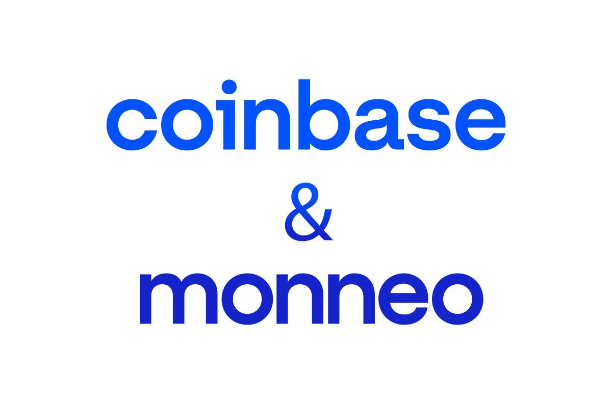 1200х800-2-Coinbase-4-100.jpg