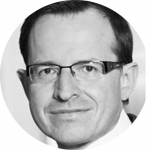 Janusz Diemko