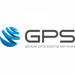 hi res GPS full logo png