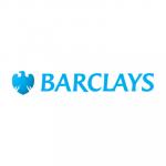 Barclays 800 x 800