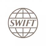 Swift 800 x 800