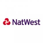 NatWest 800 x 800