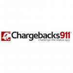 Chargebacks911 800 x 800
