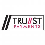 Trust Payments 800 x 800
