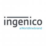 Ingenico 800 x 800
